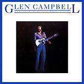 Somethin' 'Bout You Baby I Like by Glen Campbell