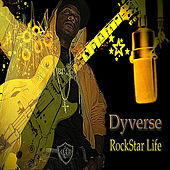 Play & Download Rockstar Life by Dyverse | Napster