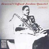 Play & Download Bearcat by Clifford Jordan | Napster