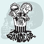 Play & Download Genocide by A.Dd+ | Napster