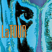 Play & Download LaTour by LaTour | Napster