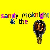 Play & Download Ain't That Amber? by Sandy McKnight | Napster
