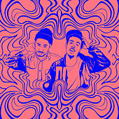 Play & Download Drive Me Crazy by Kaytranada | Napster