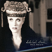 Play & Download Diabolical Streak by Jill Tracy | Napster