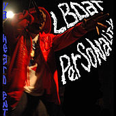 Play & Download Personality by Lbdat | Napster