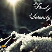 Play & Download Frosty Serenity by Various Artists | Napster