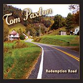 Play & Download Redemption Road by Tom Paxton | Napster