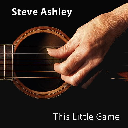 Play & Download This Little Game by Steve Ashley | Napster