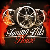 Tuning Hits House by Various Artists