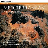 Mediterranean (Original Soundtrack) by Armand Amar