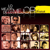 Play & Download Lo Mejor de Lo Mejor - Tropical by Various Artists | Napster