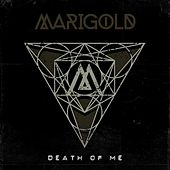 Play & Download Death of Me by Marigold | Napster