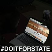 Play & Download Do It for State by B-Double-E | Napster