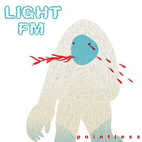 Play & Download Pointless by Light FM | Napster