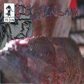 Play & Download Snow Slug by Buckethead | Napster