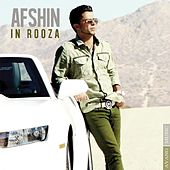 Play & Download In Rooza by Afshin | Napster