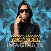 Imaginate by Arcangel