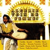 Play & Download Algérie, voix de femmes by Various Artists | Napster