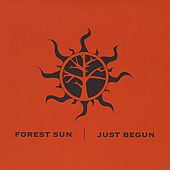 Just Begun by Forest Sun