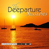 Play & Download The Deeparture Sessions by Schwarz and Funk | Napster