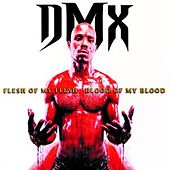 Flesh Of My Flesh... Blood Of My Blood by DMX
