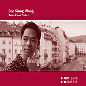 Play & Download Swiss Piano Project by See Siang Wong | Napster