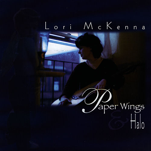 Play & Download Paper Wings & Halo by Lori McKenna | Napster