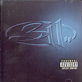 Play & Download 311 by 311 | Napster