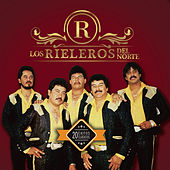 Play & Download 20 Exitos Clásicos by Los Rieleros Del Norte | Napster