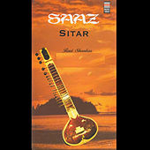Play & Download Saaz Sitar - Volume 1 by Various Artists | Napster