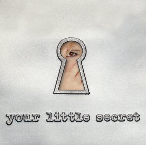 Your Little Secret by Melissa Etheridge