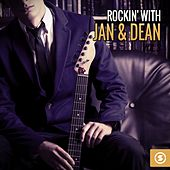 Rockin' with Jan & Dean by Various Artists