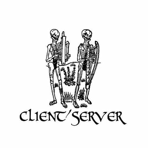 Client / Server by Client
