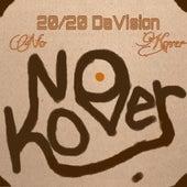 No Kover by 20