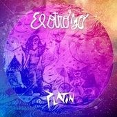 Play & Download Platón by El Otro Yo   Napster