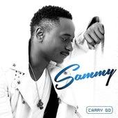 Carry Go by Sammy