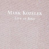 Play & Download Live at Biko by Mark Kozelek | Napster