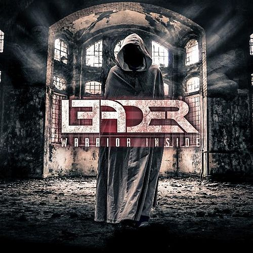 Play & Download Warrior Inside by Leader | Napster