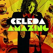 Play & Download Amazing by Celeda | Napster