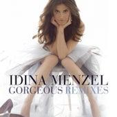 Gorgeous von Idina Menzel