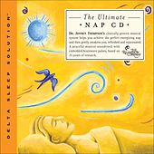 The Ultimate Nap Kit by Dr. Jeffrey Thompson