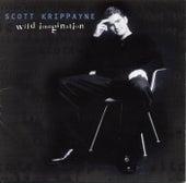 Play & Download Wild Imagination by Scott Krippayne | Napster