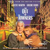 Play & Download The Out of Towners by Various Artists | Napster
