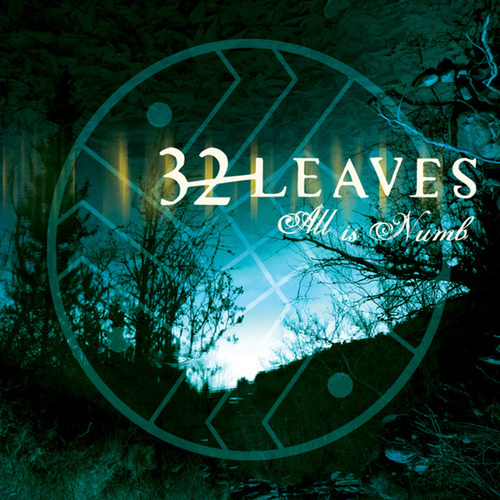 Play & Download All Is Numb by 32 Leaves | Napster
