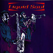 Play & Download Liquid Soul (ARK 21) by Liquid Soul | Napster