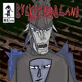 Play & Download Citacis by Buckethead | Napster