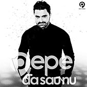 Play & Download Da Sau Nu by Pepe | Napster