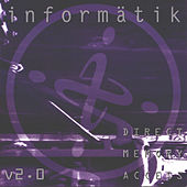 Play & Download Direct Memory Access V.02 by Informatik | Napster