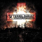 Play & Download God Loves the Violence (Ultimate Edition) by Terrolokaust | Napster