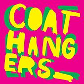 Play & Download The Coathangers by The Coathangers | Napster